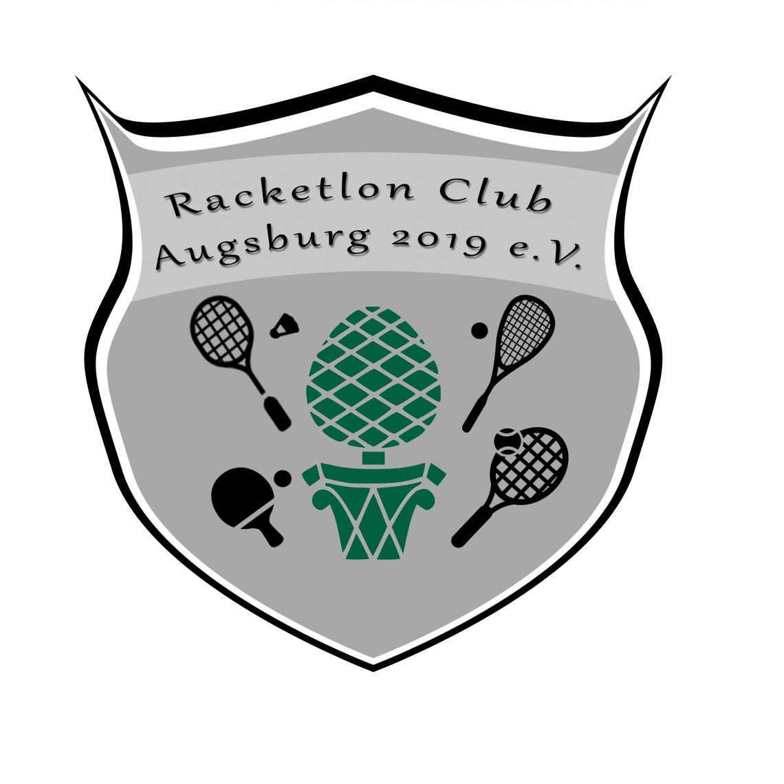 Wappen RCA